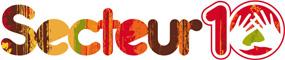 logo secteur10